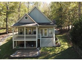 Property for sale at 179 FOXGLOVE DRIVE, Sparta,  Georgia 31087
