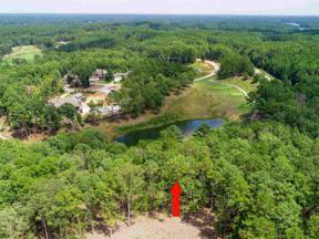 Property for sale at 1130 LUMBERING CREEK, Greensboro,  Georgia 30642