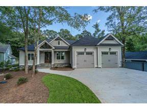 Property for sale at 117 MEADOW COURT, Eatonton,  Georgia 31024