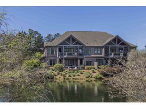 Property for sale at 127 D ARBORS LANE, Eatonton,  GA 31024