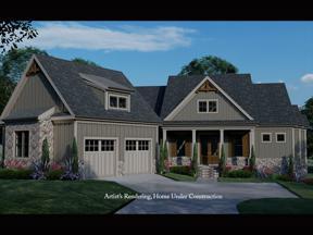 Property for sale at 1010 EAST GROVE, Greensboro,  Georgia 30642