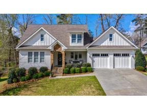 Property for sale at 1021 NIBLICK CIRCLE, Greensboro,  Georgia 30642