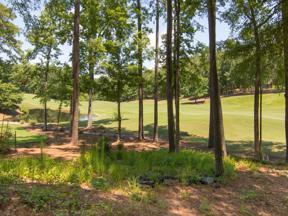 Property for sale at 1501 GARNERS FERRY, Greensboro,  Georgia 30642
