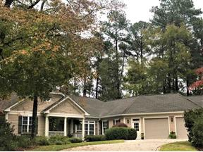 Property for sale at 1051 CEDAR RIDGE LANE, Greensboro,  Georgia 30642