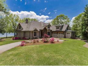 Property for sale at 134 WILDWOOD DRIVE, Eatonton,  GA 31024