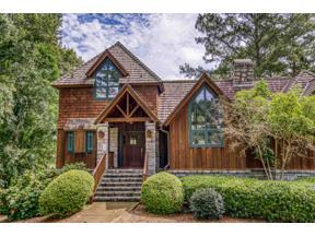 Property for sale at 119 SECOFFEE DRIVE, Eatonton,  Georgia 31024