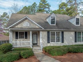 Property for sale at 1241 MARINA COVE LANE, Greensboro,  Georgia 30642