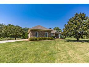 Property for sale at 916 HARMONY ROAD, Eatonton,  Georgia 31024