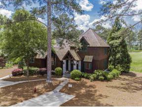 Property for sale at 112 SECOFFEE DRIVE, Eatonton,  GA 31024