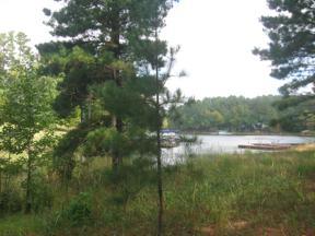 Property for sale at 1051 CLUB DRIVE CIRCLE, Greensboro,  GA 30642
