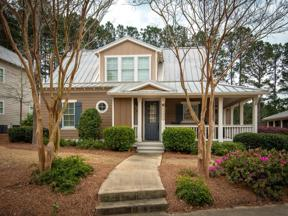 Property for sale at 1131 STARBOARD DRIVE, Greensboro,  GA 30642
