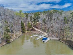 Property for sale at 1031 CAVALIER COVE, Greensboro,  Georgia 30642
