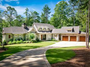 Property for sale at 1311 PARROTT TRACE, Greensboro,  Georgia 30642