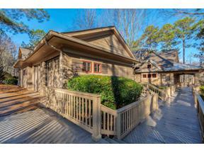Property for sale at 1011 LOCKETS TRAIL, Greensboro,  Georgia 30642