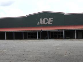 Property for sale at 966 LAKE OCONEE PARKWAY, Eatonton,  Georgia 31024