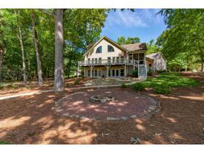 Property for sale at 178 WHITNEY STREET, Eatonton,  GA 31024