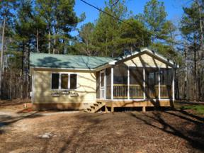Property for sale at 2769 EDWARDS ROAD, White Plains,  Georgia 30678