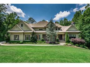 Property for sale at 301 TRADITIONS DR, Alpharetta,  Georgia 30004
