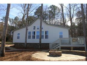 Property for sale at 131 LAKEVIEW DRIVE, Eatonton,  GA 31024