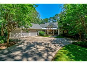 Property for sale at 1050 GASTON LANE, Greensboro,  Georgia 30642