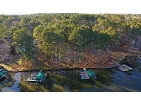 Property for sale at 1151 TALON DRIVE, Greensboro,  Georgia 30642