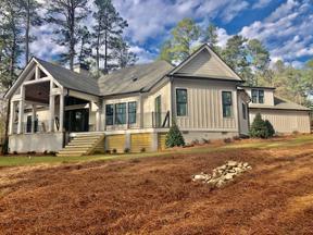 Property for sale at 1291 DEJARNET PLACE, Greensboro,  Georgia 30642