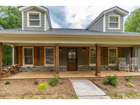 Property for sale at 118 NORRIS LANE, Eatonton,  GA 31024