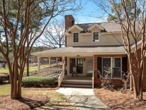 Property for sale at 1023 CLUB HOUSE LANE, Greensboro,  GA 30642