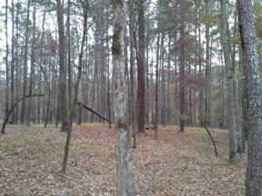 Property for sale at 2151 CLUB DRIVE, Greensboro,  Georgia 30642