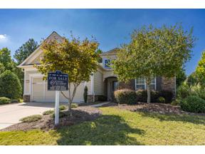 Property for sale at 1131 DELCOVE WAY, Greensboro,  Georgia 30642