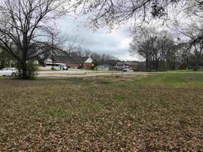 Property for sale at 751 Montgomery Street, Milledgeville,  Georgia 31061