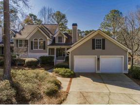 Property for sale at 1033 PLANTERS TRAIL, Greensboro,  GA 30642