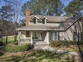 Property for sale at 1033 CLUB HOUSE LANE, Greensboro,  GA 30642