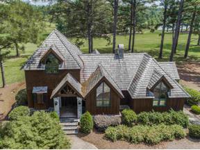 Property for sale at 125 SECOFFEE DRIVE, Eatonton,  GA 31024