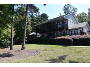 Property for sale at 655 A-2 SANDY RUN DRIVE, Sparta,  Georgia 31087