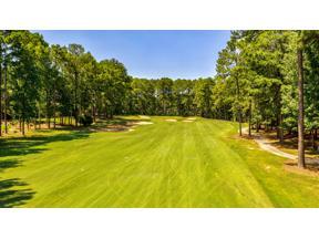 Property for sale at 1041 SPYGLASS HILL, Greensboro,  Georgia 30642