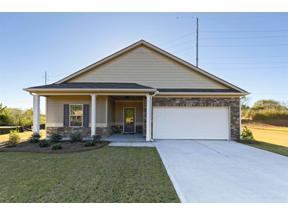 Property for sale at 117 MEGAN COURT, Eatonton,  Georgia 31024