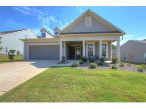 Property for sale at 1070 CAREYWOOD STREET, Greensboro,  Georgia 30642