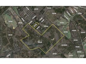 Property for sale at 478 Acres ROSE CREEK ROAD, Eatonton,  Georgia 31024