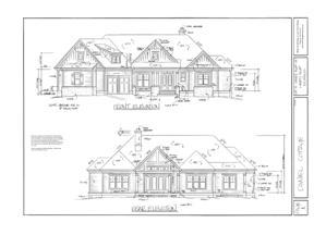Property for sale at 1050 LIBERTY BLUFF ROAD, Greensboro,  Georgia 30642