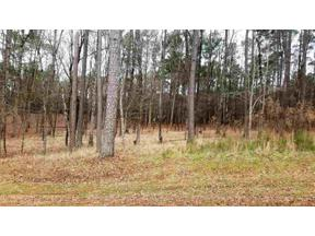 Property for sale at 2211 OSPREY POYNTE, Greensboro,  Georgia 30642