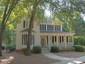 Property for sale at 137 OAKTON SOUTH, Eatonton,  GA 31024
