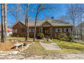 Property for sale at 243 LONG SHOALS AVENUE, Eatonton,  GA 31024