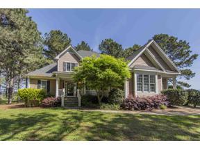 Property for sale at 104 WILDWOOD DRIVE, Eatonton,  Georgia 31024