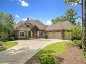 Property for sale at 1300 ROSE CREEK, Greensboro,  Georgia 30642