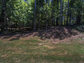 Property for sale at 1060 HARDWOOD HOLLOW, Greensboro,  Georgia 30642