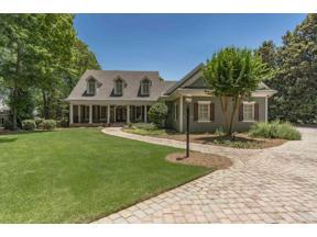 Property for sale at 140 BARRINGTON HALL DRIVE, Eatonton,  Georgia 31024
