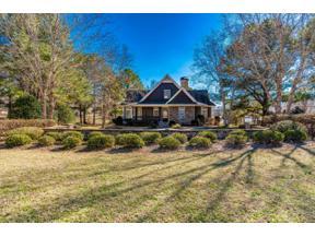 Property for sale at 2020 SHADOWLAKE DRIVE, Buckhead,  Georgia 30625