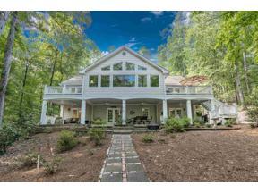 Property for sale at 1661 PINE GROVE ROAD, Greensboro,  Georgia 30642