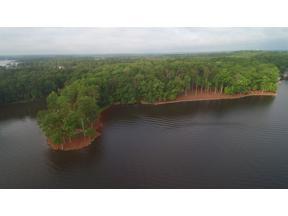 Property for sale at 222 EAGLE'S WAY, Eatonton,  Georgia 31024